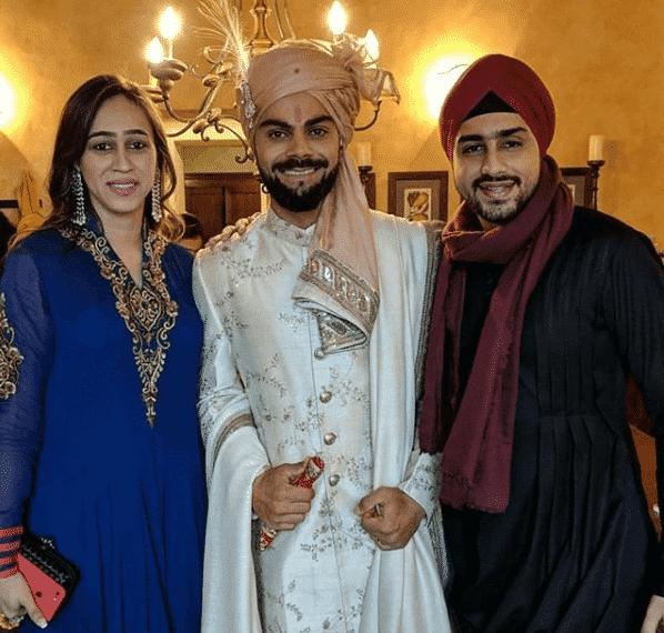 Virat Anushka wedding pictures (19)
