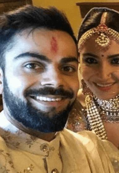 Virat Anushka wedding pictures (12)