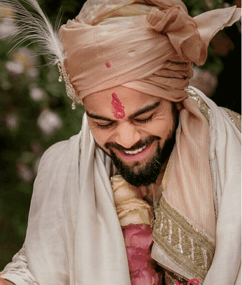 Virat Anushka wedding pictures (10)