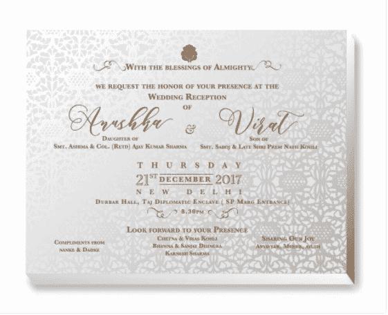 Virat Anushka wedding pictures (1)