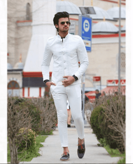 Guys Formal Style 19 Best Formal Outfit Ideas For Men