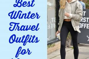 Winter Travel Looks (8)
