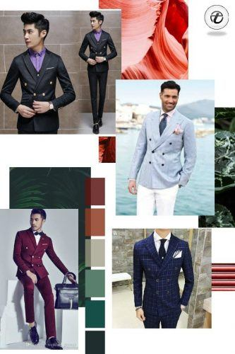 How to Wear Double-Breasted Suits for Men (20)