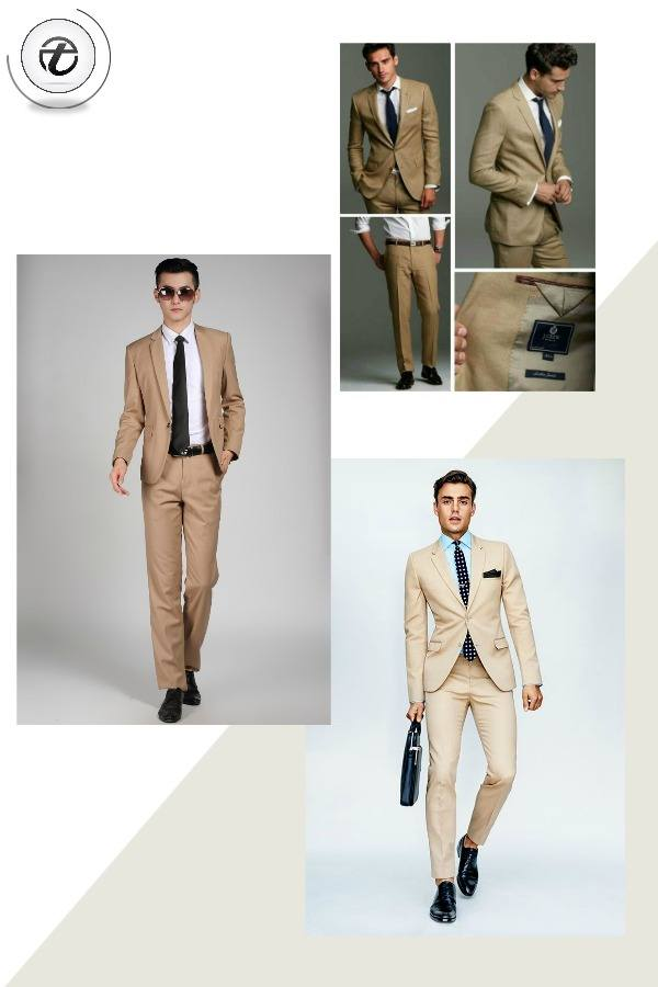 e5938439c753 12 Pro Tips for Men-How to Wear Black Shoes With Khaki Pants