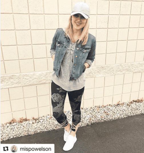 Swag Style Trends–20 Outfit Ideas How To Have Swag For Girls