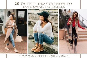 Outfit Inspiration For The Ultimate Swag Style (3)