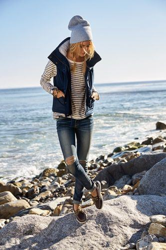 Best boating outfit ideaas for girls (19)