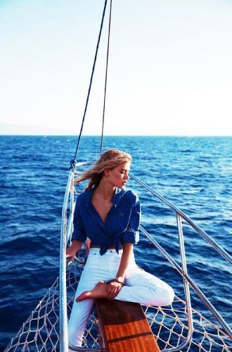 Best boating outfit ideaas for girls (7)