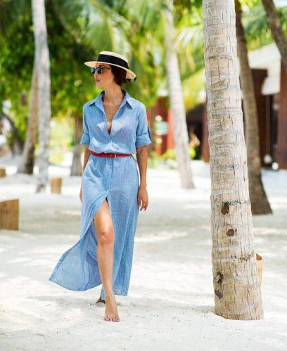 26 Best Boating Outfit Ideas For Girls What To Wear On A Boat