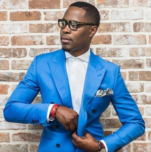20 Best Easter Outfits For Black Men 2019
