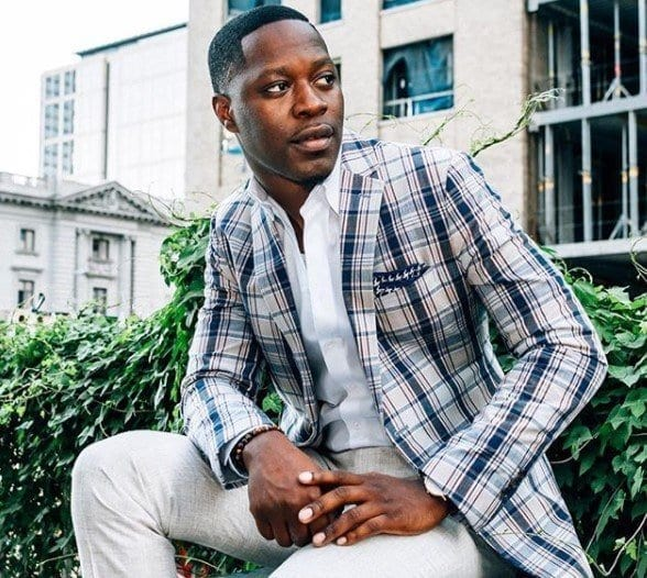 Easter Outfits For Black Men (12)