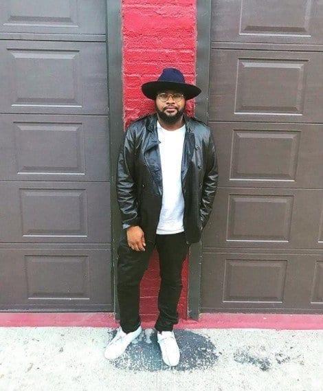 Easter Outfits For Black Men (11)