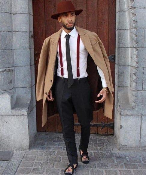 Easter Outfits For Black Men (6)