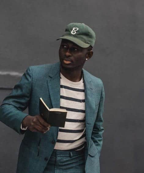 Easter Outfits For Black Men (21)