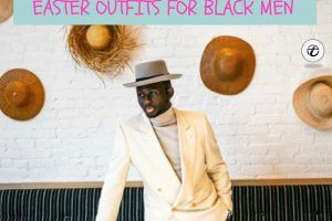 Easter Outfits For Black Men (2)