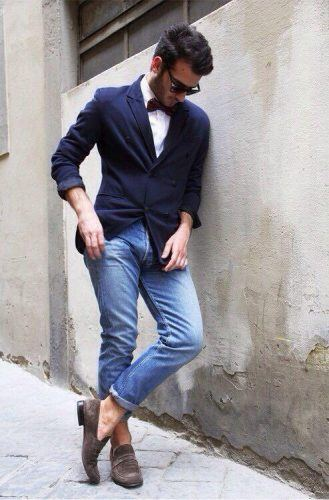 Easter Outfits for Men (19)