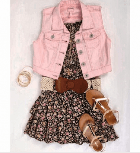 Easter Outfits Teenage Girls (17)