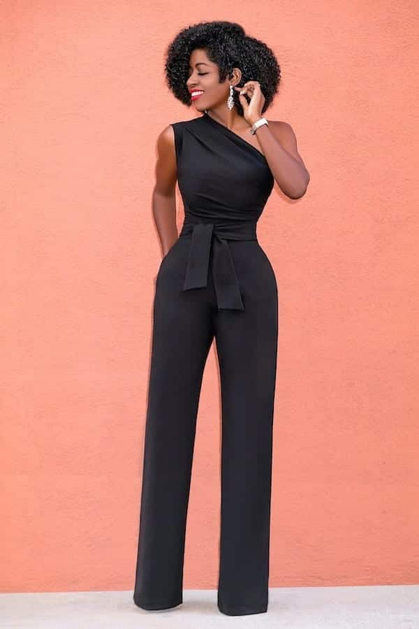 21 Trendy Easter Outfits For Black Women 2019