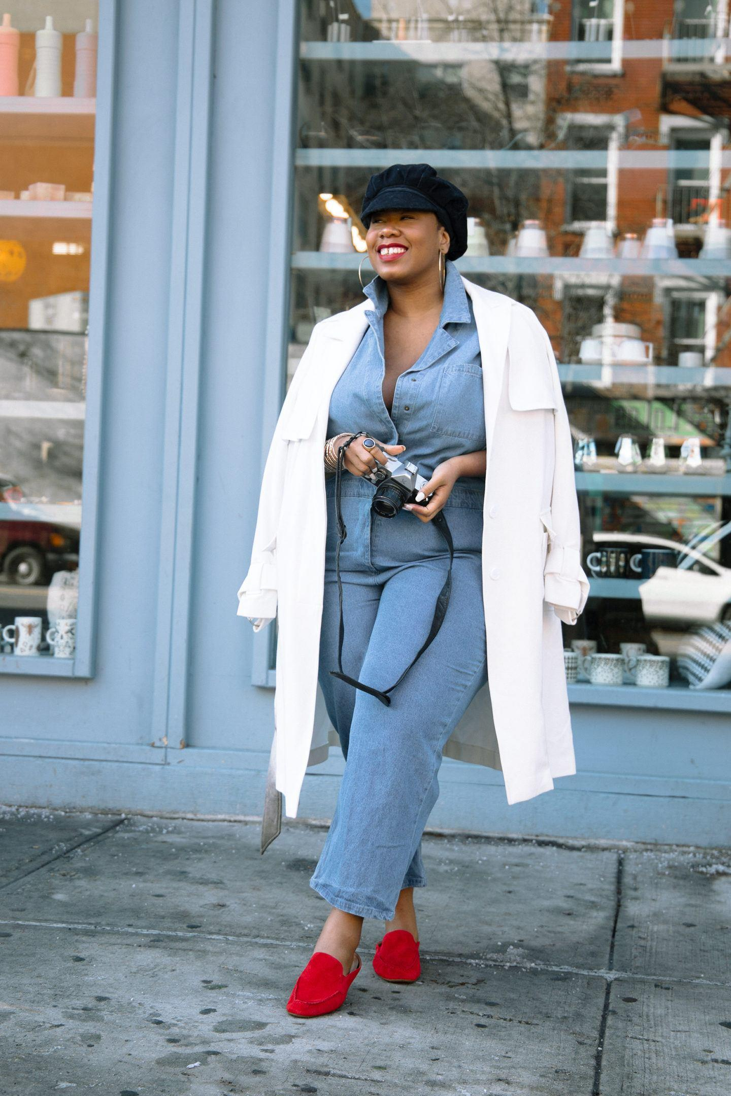 Discussion on this topic: 21 Trendy Easter Outfits For Black Women , 21-trendy-easter-outfits-for-black-women/