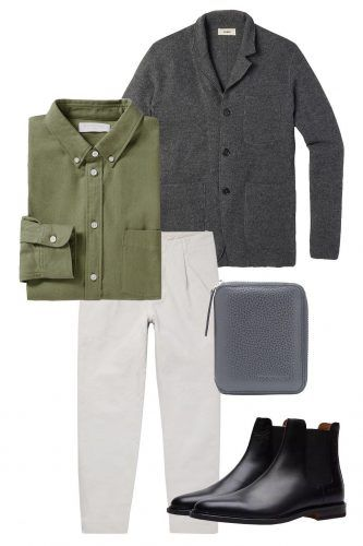 Easter Outfits for Men (15)