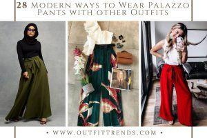 how to wear palazzo pants (3)