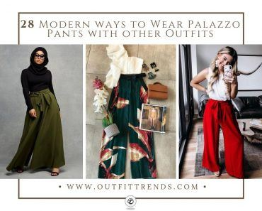 how to wear palazzo pants (3)