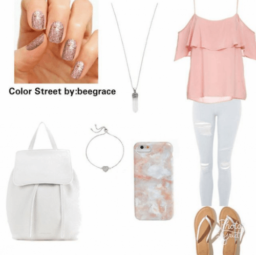 Easter Outfits Teenage Girls (7)