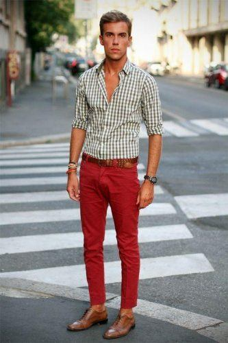 Easter Outfits for Men (6)