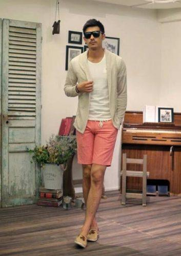 Easter Outfits for Men (5)