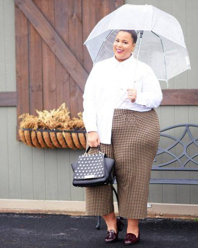 18 Best Plus Size Celebrity Outfits (5)