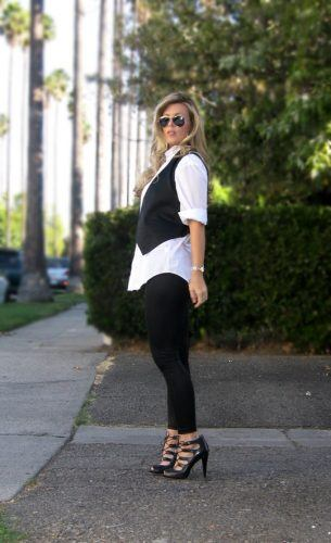 18 best Footless Tights Outfits (8)