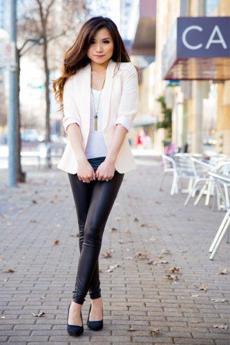 18 best Footless Tights Outfits (2)