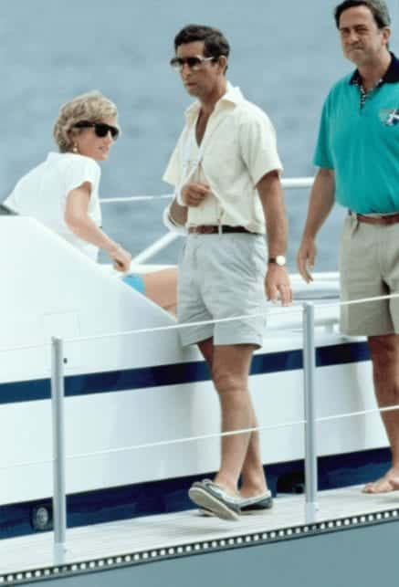 24 Best Boating Outfits For Men How To Dress For Boat Trip