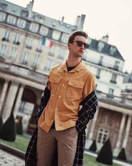 Men June Fashion (9)