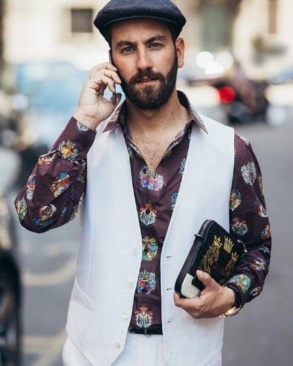 Men June Fashion (16)