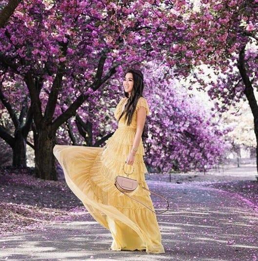 Women June Fashion (16)