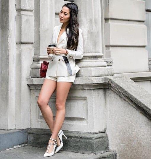 Women June Fashion (14)