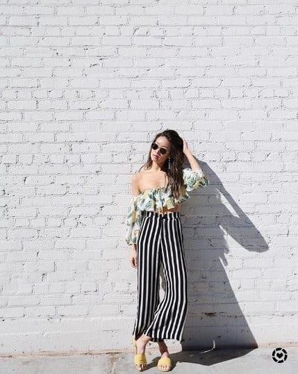 Women June Fashion (13)