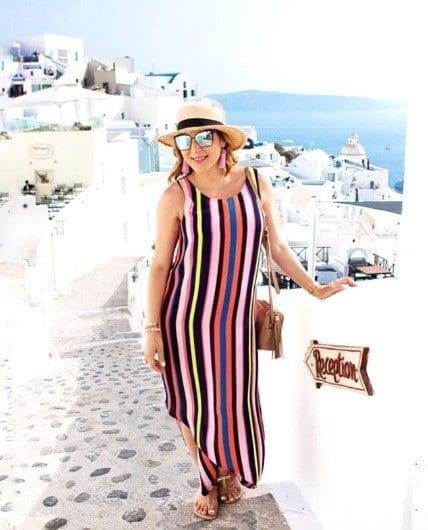 Women June Fashion (11)