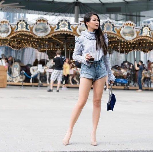 Women June Fashion (10)