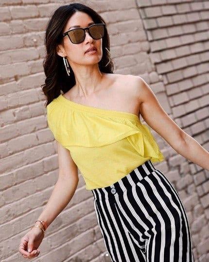 Women June Fashion (9)
