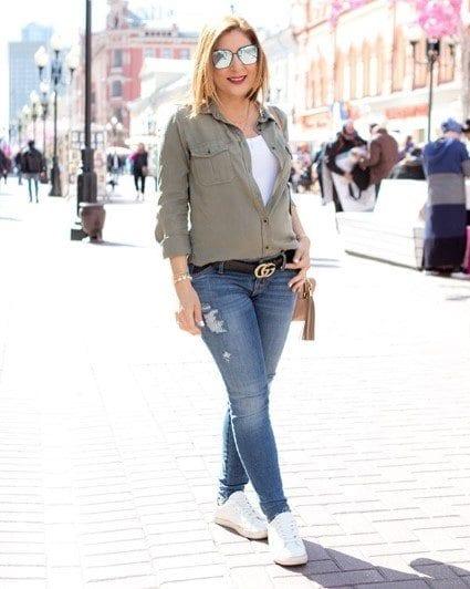 Women June Fashion (7)