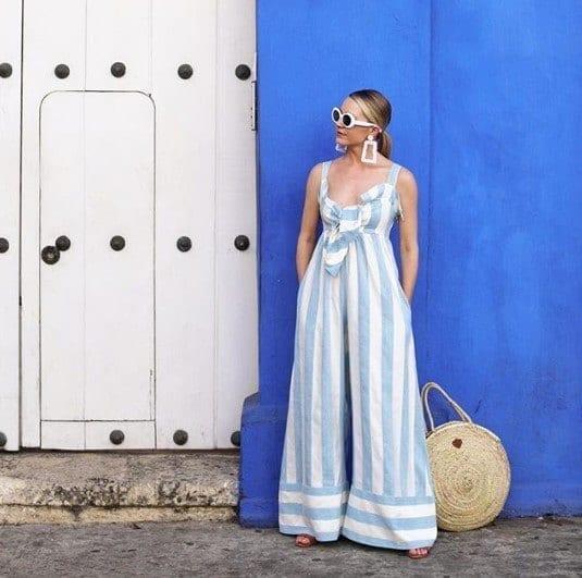 Women June Fashion (6)