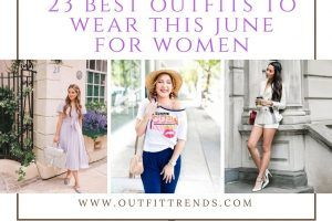 Women June Fashion (2)