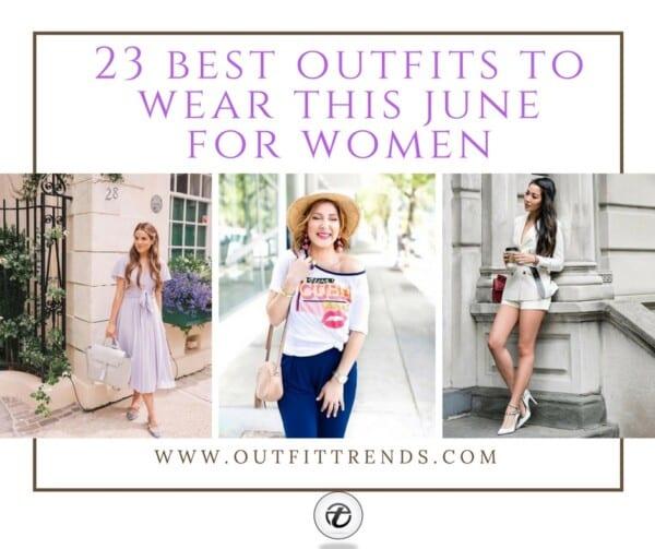 Women June Fashion (2)
