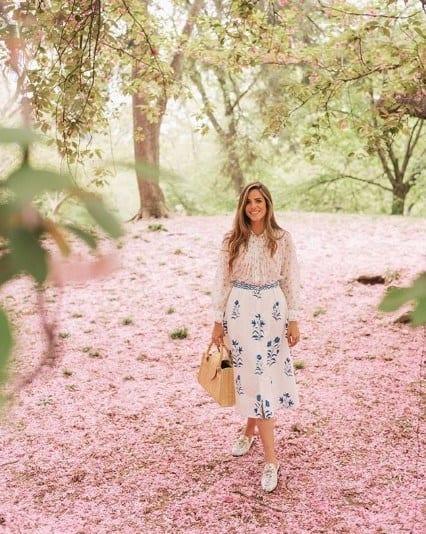 Women June Fashion (23)