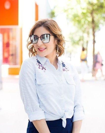 Women June Fashion (22)