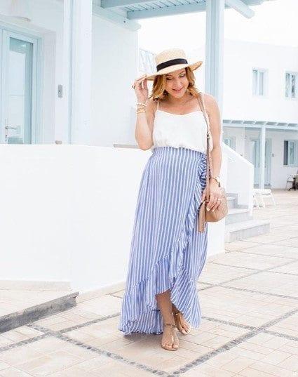 Women June Fashion (17)