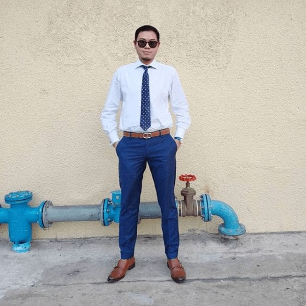 How To Dress Up For University Interview 10 Best Outfits