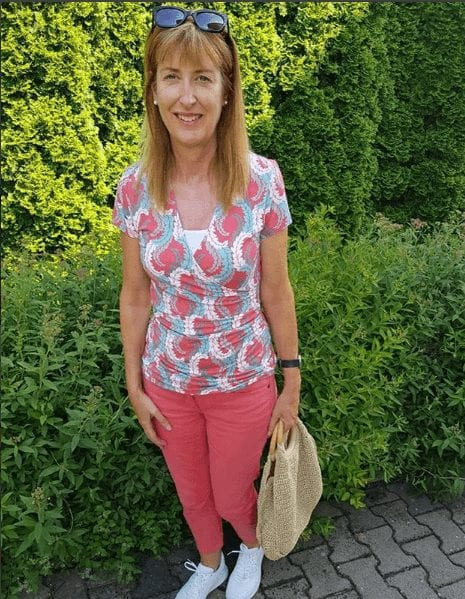 Weekend Outfits for Women